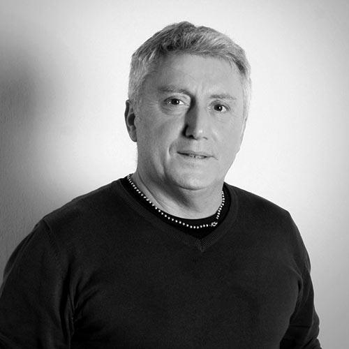 Paolo Lo Gioco