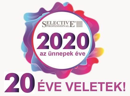 2020-unnepek-eve-selective-professional.