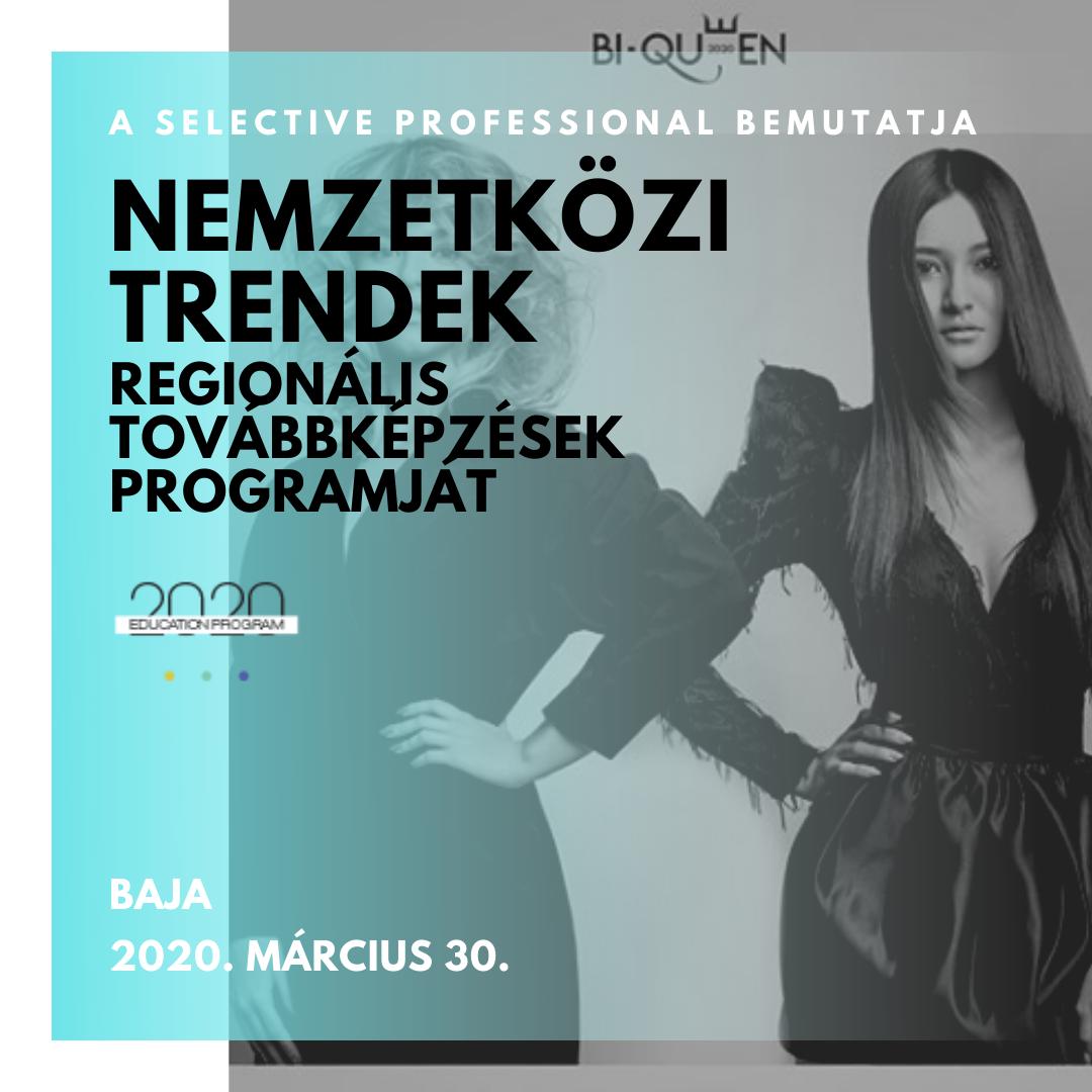 regionalis_tovabbkepzes_baja