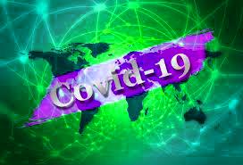 covid19_selective_professional_kozlemeny